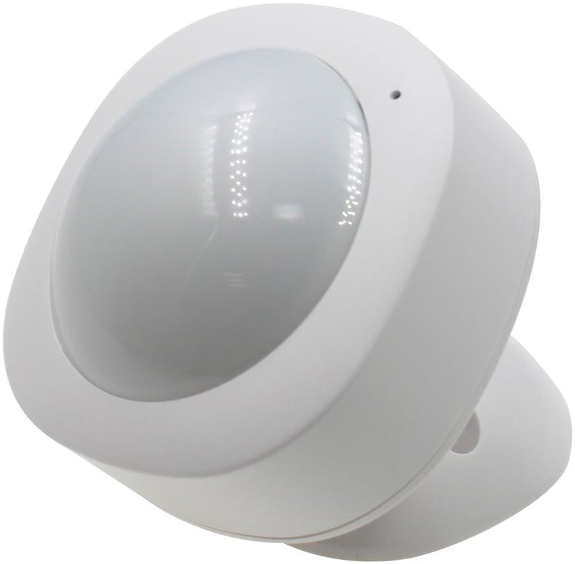 Prokord Smart Home Motion Sensor
