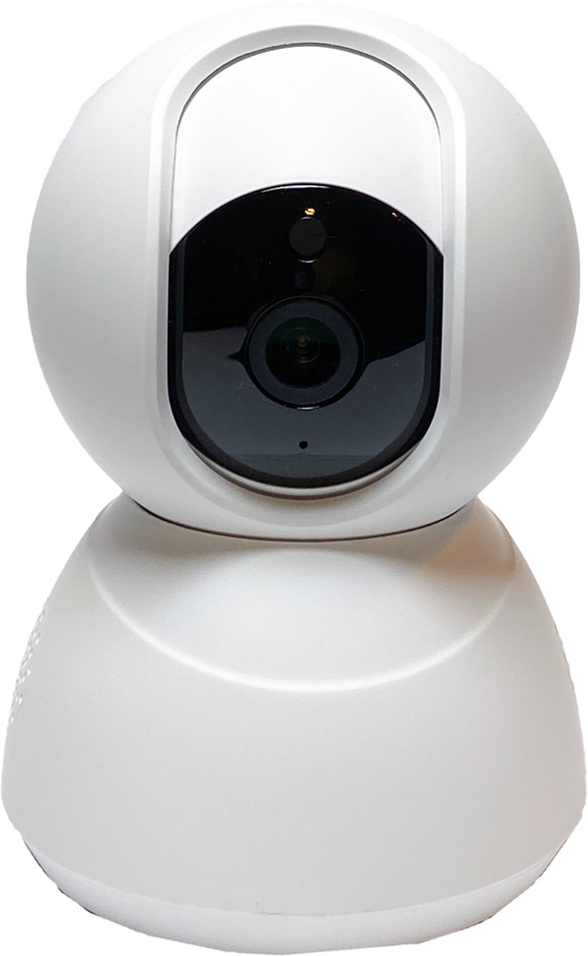 Prokord Smart Home WiFi Camera Speed 4S