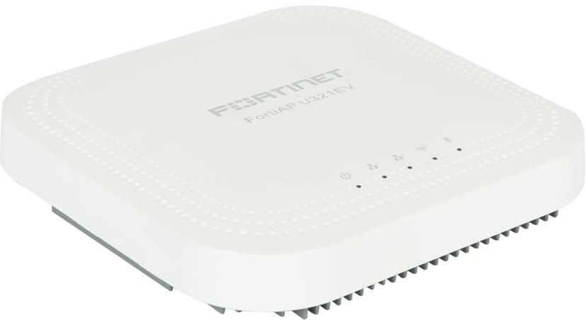 Fortinet FortiAP U321EV