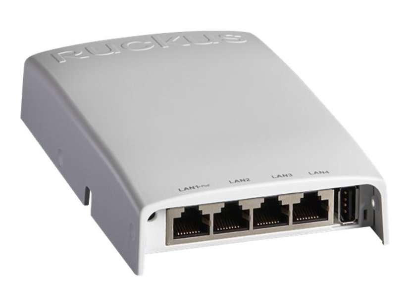 Dell EMC Networking Ruckus H510