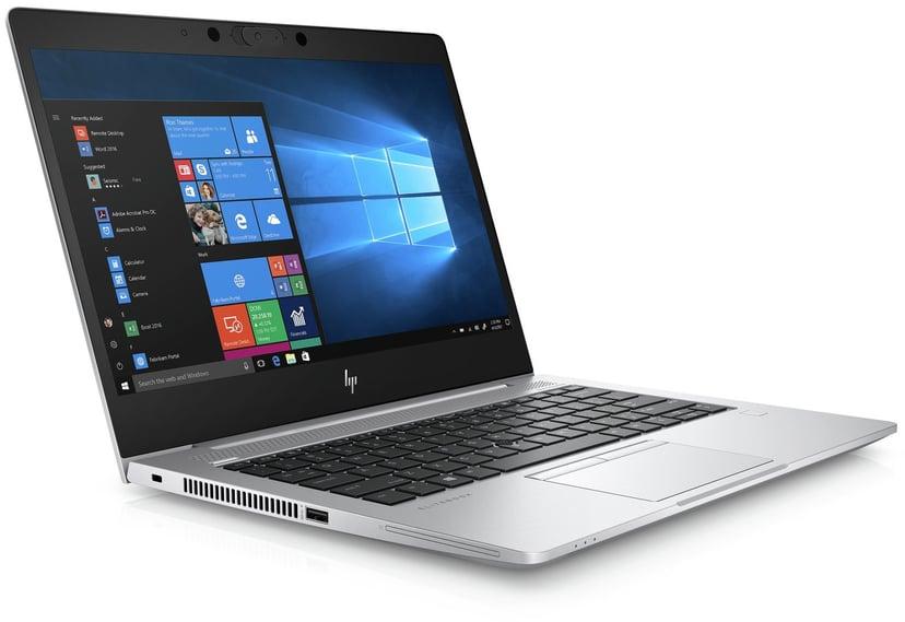 "HP EliteBook 735 G6 Ryzen 5 Pro 8GB 256GB SSD 13.3"""