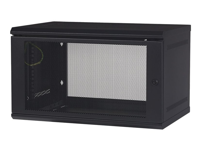 APC NetShelter WX AR106