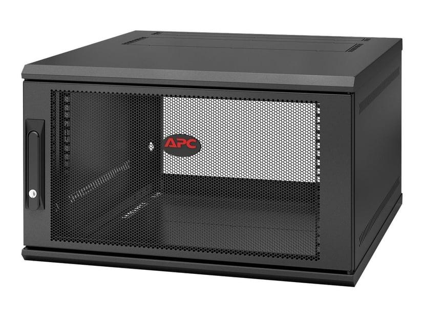 APC NetShelter WX AR106SH6