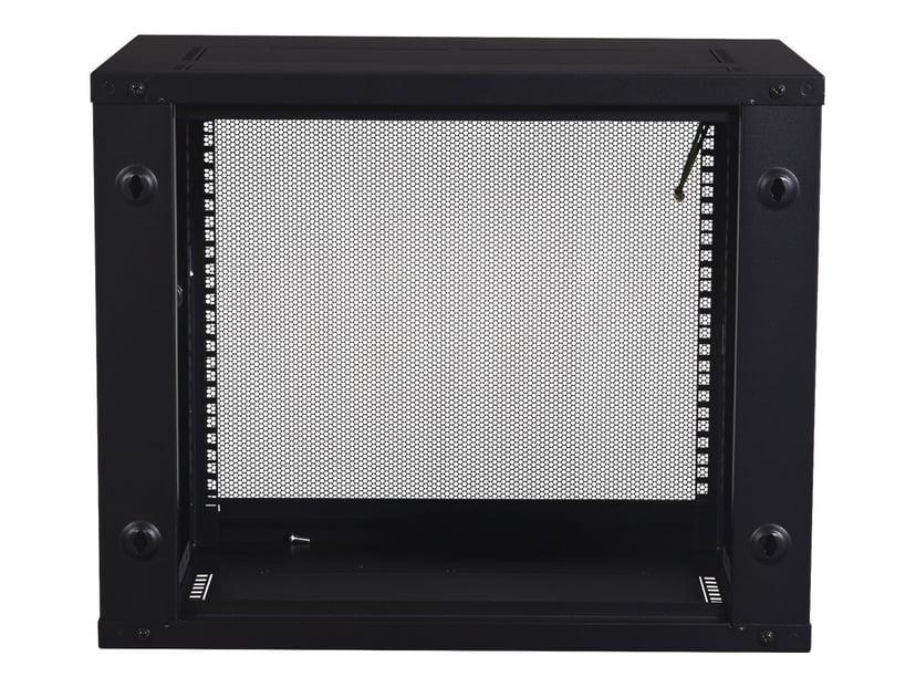 APC NetShelter WX AR109