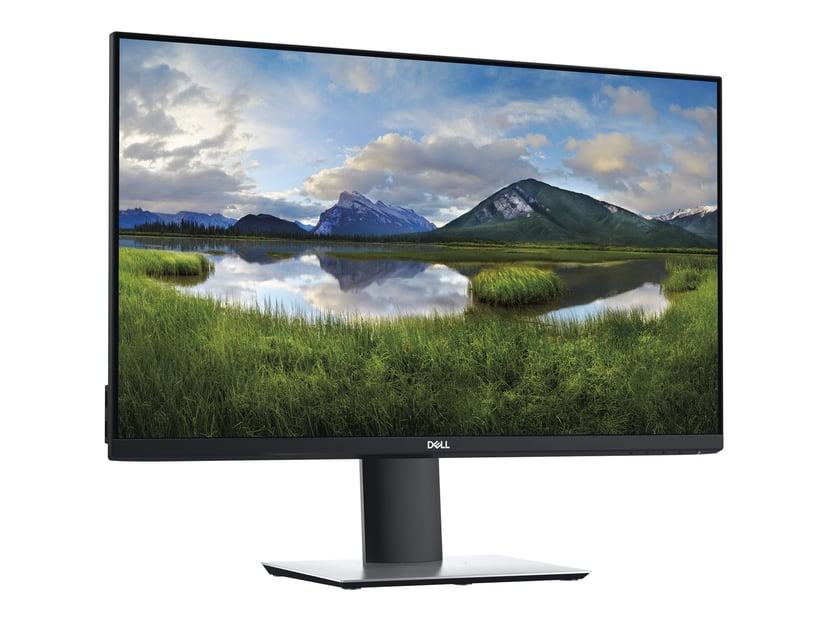 """Dell P2720DC 27"""" 2560 x 1440 16:9"""