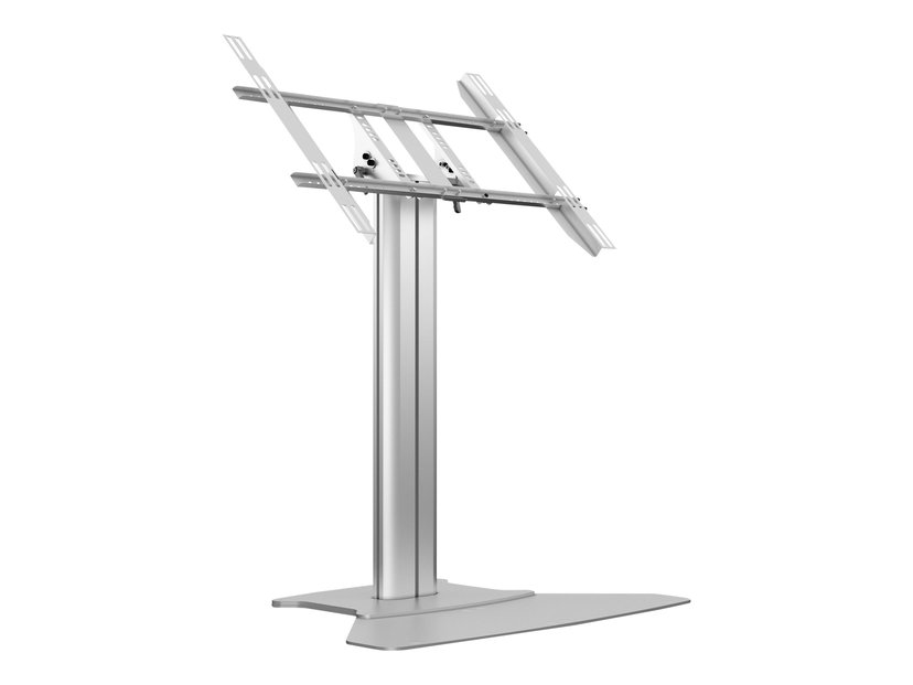 Multibrackets M Public Display Stand 110 HD
