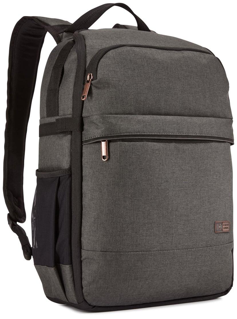 Case Logic Era Large Dslr Backpack