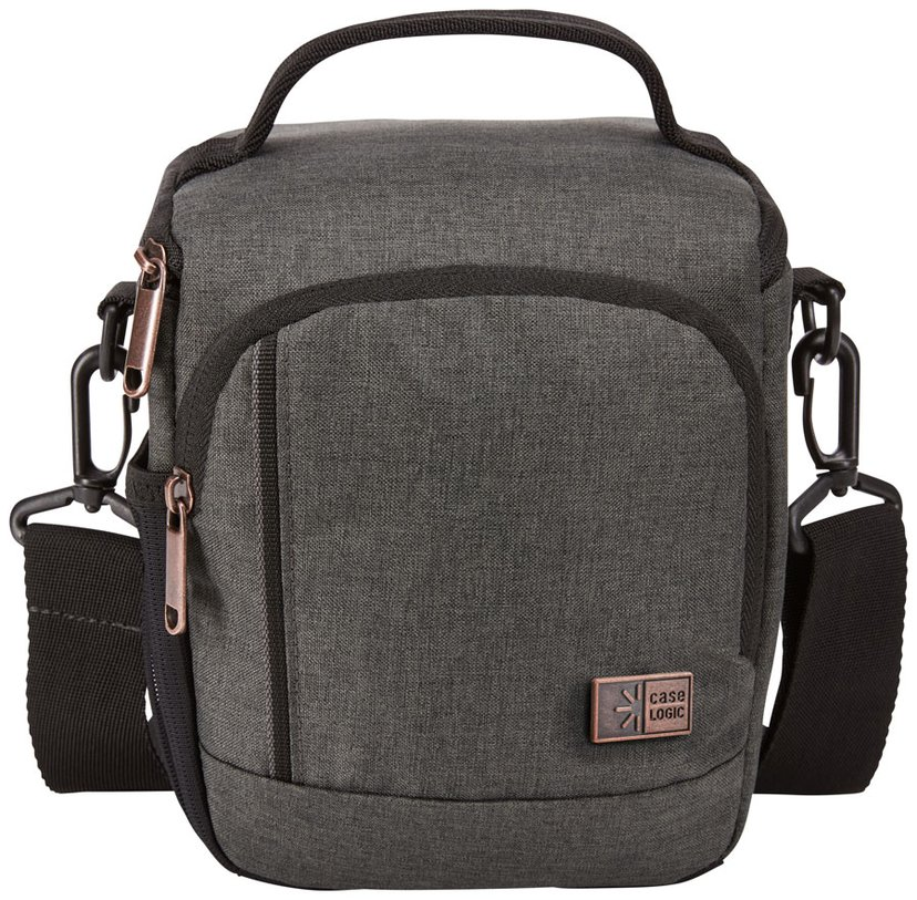 Case Logic Era Small Dslr Shoulder Bag
