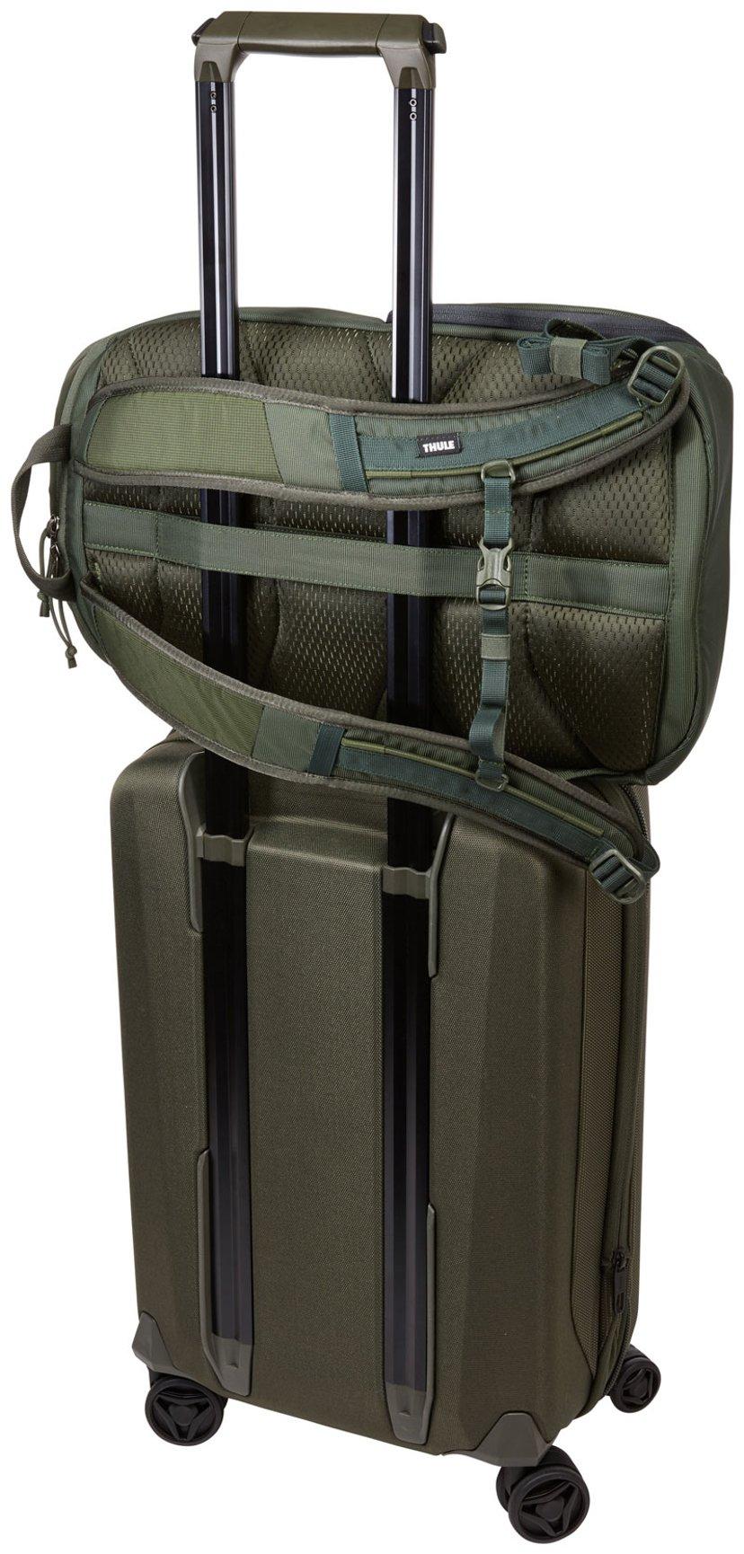 Thule Enroute Large Dslr Backpack