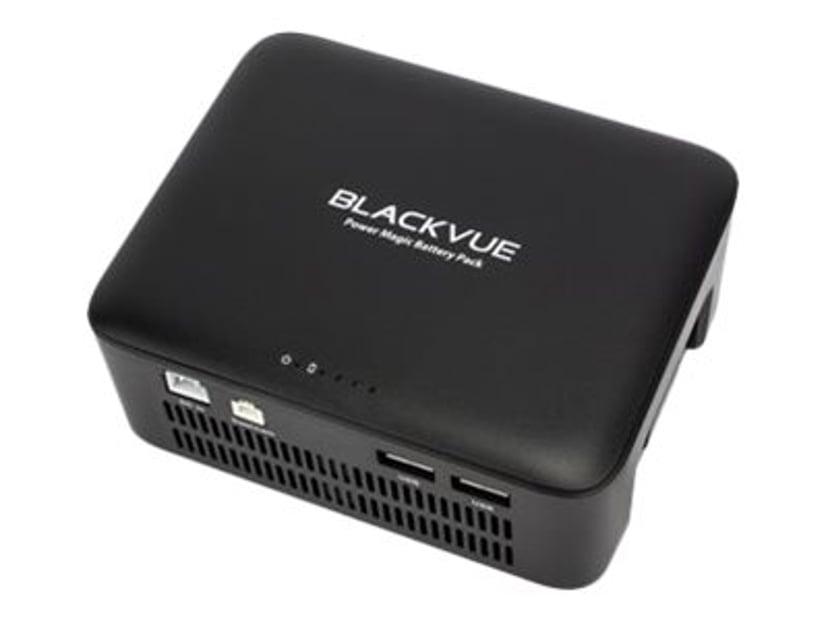 BlackVue Power Magic Battery Pack 3000 mAh