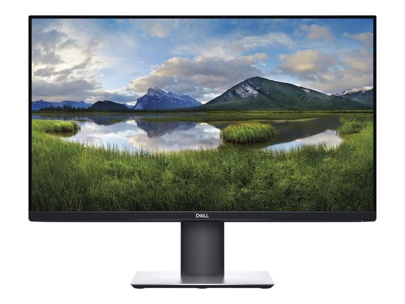"""Dell P2720D 27"""" 2560 x 1440 16:9"""