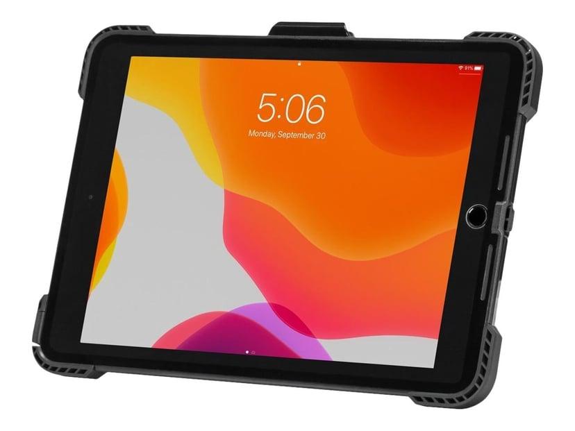 "Targus SafePORT Rugged iPad 7th gen (2019), iPad 8th gen (2020), iPad Air 10,5"", iPad Pro 10,5"" Grå"