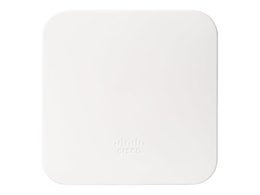 Cisco MG21