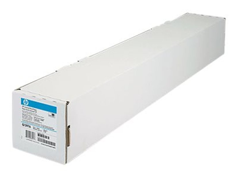HP Liitospaperi