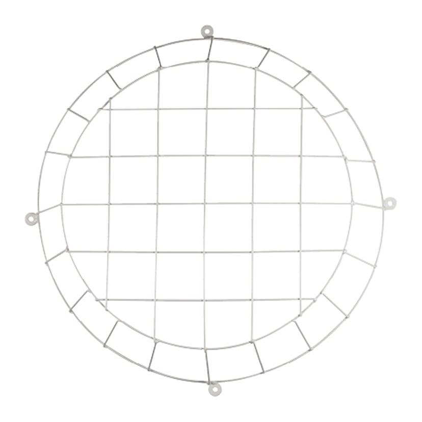 Ketonic Skyddsgaller - Upp Till 550mm