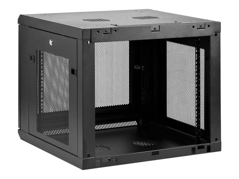 Startech 9U Wall Mount Server Rack Cabinet