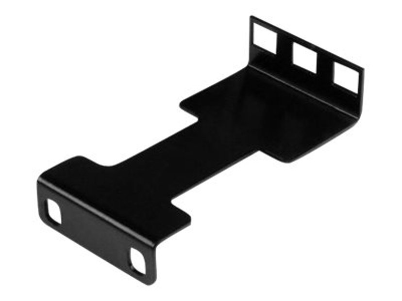 Startech Rackprofilsförlängare 1U 10cm