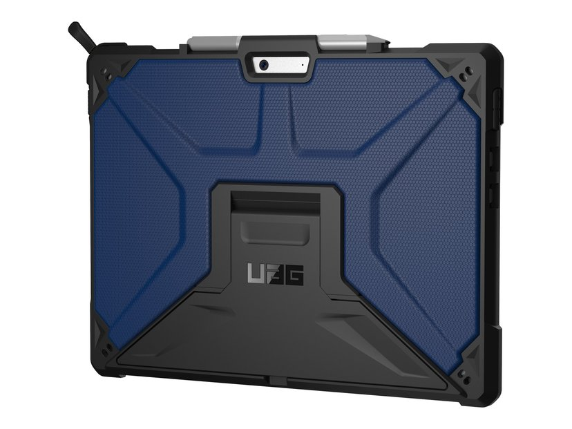 Urban Armor Gear UAG Rugged Case for Microsoft Surface Pro X Microsoft Surface Pro X Kobolt