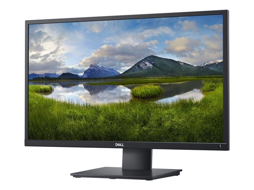"""Dell E2420HS 24"""" 1920 x 1080 16:9"""