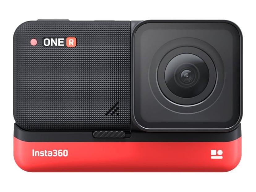 Insta360 One R 4K