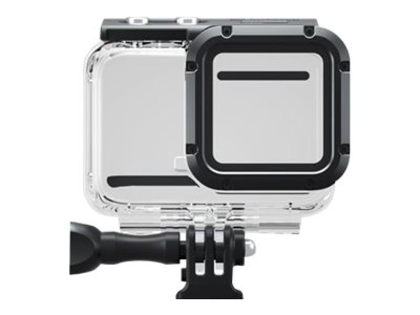 Insta360 One R 4K Dive Case
