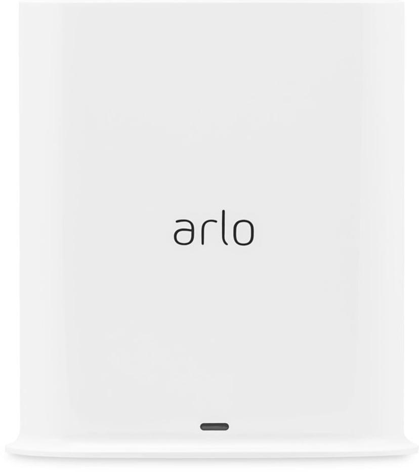 Arlo VMB4540 Ultra & Pro 3 Smarthub