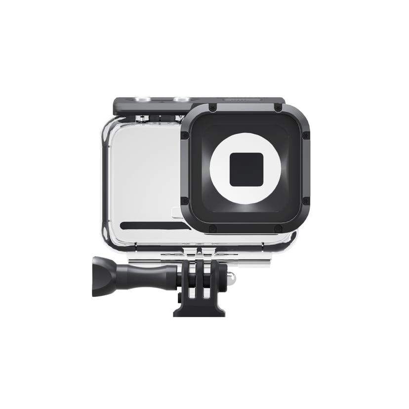 Insta360 One R 1-Inch Dive Case