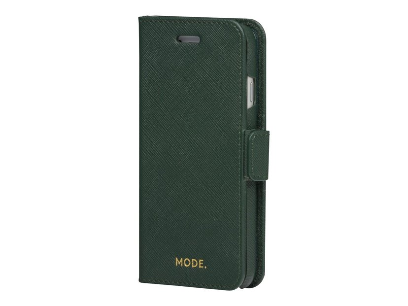 dbramante1928 New York iPhone 6/6s, iPhone 7, iPhone 8, iPhone SE (2020) Evergreen