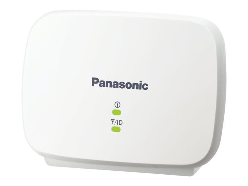 Panasonic Smart Home KX-HNH200
