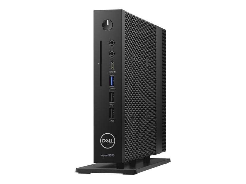 Dell Wyse 5070 1.5GHz 4GB 16GB