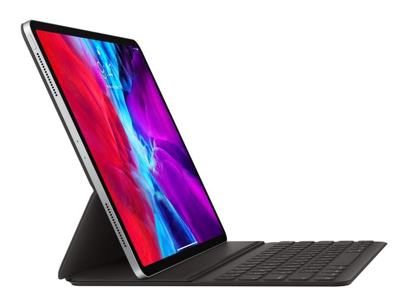 """Apple Smart Keyboard Folio til 12,9"""" iPad Pro (4. generation) Dansk"""