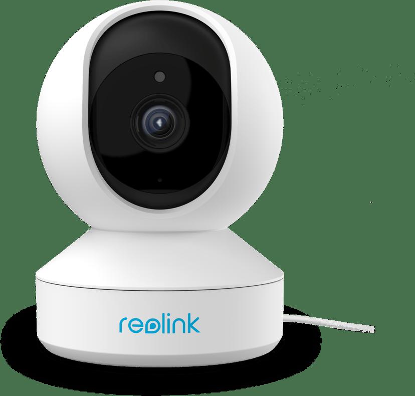 Reolink E1 Pro