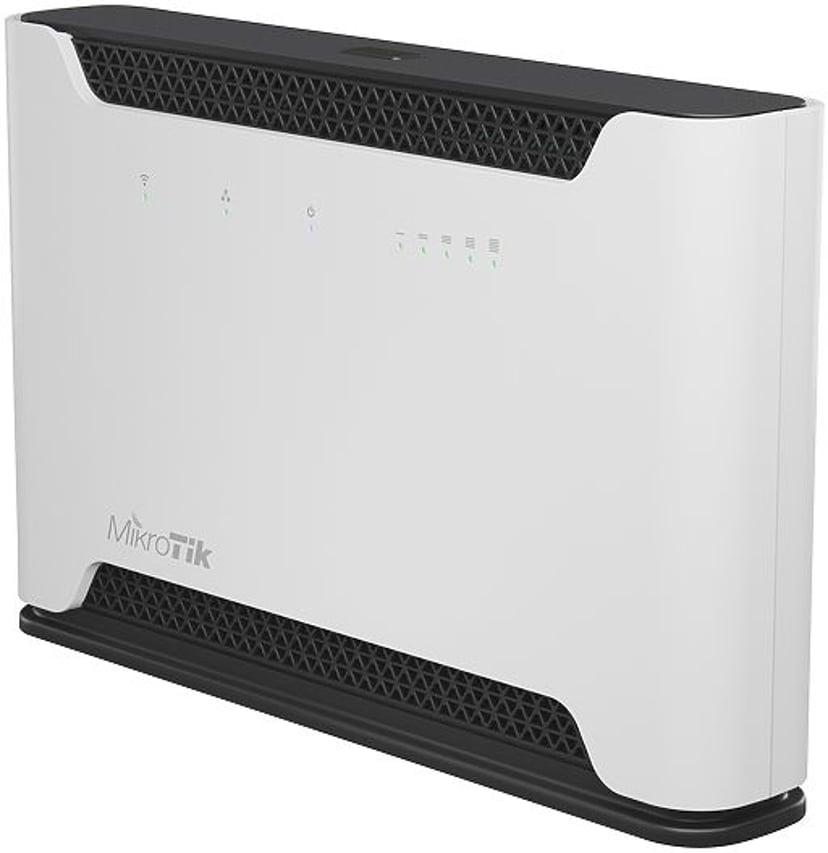 Mikrotik Chateau LTE12 Router