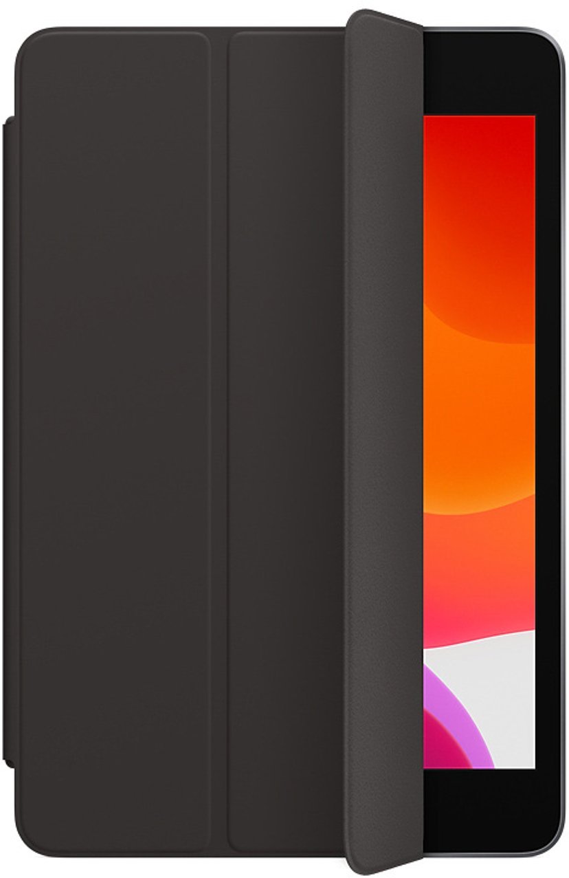 Apple Smart Cover iPad Mini (2019) Svart