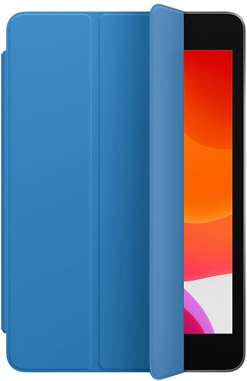 Apple Smart Cover iPad Mini (2019) Brenningsblå