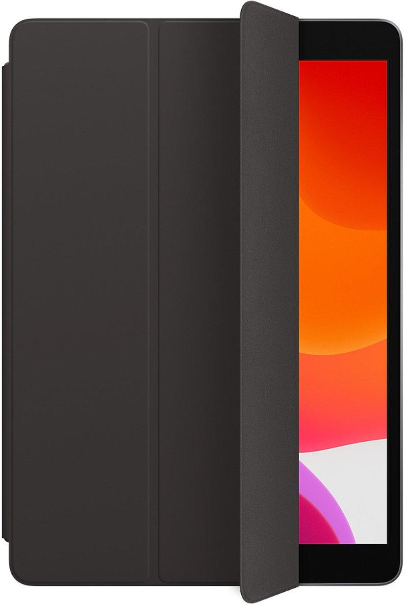 """Apple Smart Cover iPad Air 10,5"""", iPad Pro 10,5"""", iPad 7th gen (2019), iPad 8th gen (2020) Svart"""