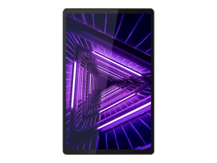 """Lenovo Tab M10 FHD Plus 10.3"""" Helio P22T 128GB 4GB Järngrå"""