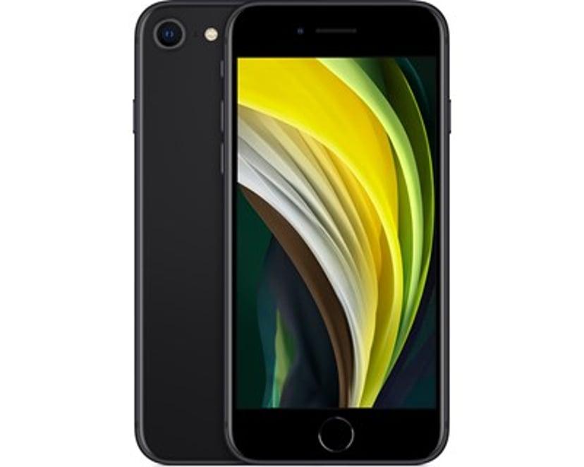Apple iPhone SE (Ej DEP)