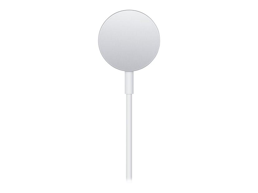 Apple Magnetic