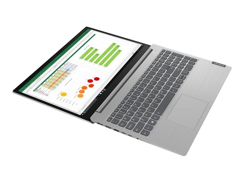 "Lenovo ThinkBook 15-IIL 20SM Core i5 8GB SSD 256GB 15.6"""