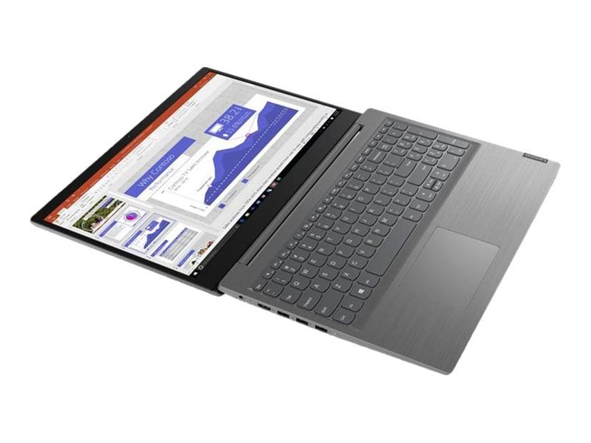 "Lenovo V15-IIL 82C5 Core i7 8GB 512GB SSD 15.6"""