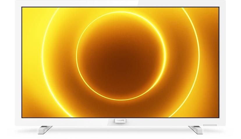 """Philips 24PFS5535 24"""" Full-HD LED 12V TV - 2020"""