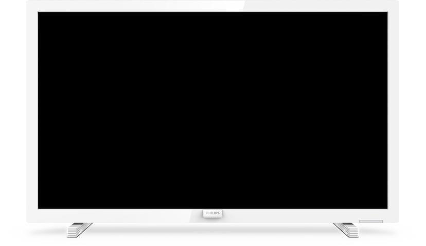 "Philips 24PFS5535 24"" FHD LED 12V TV - 2020"
