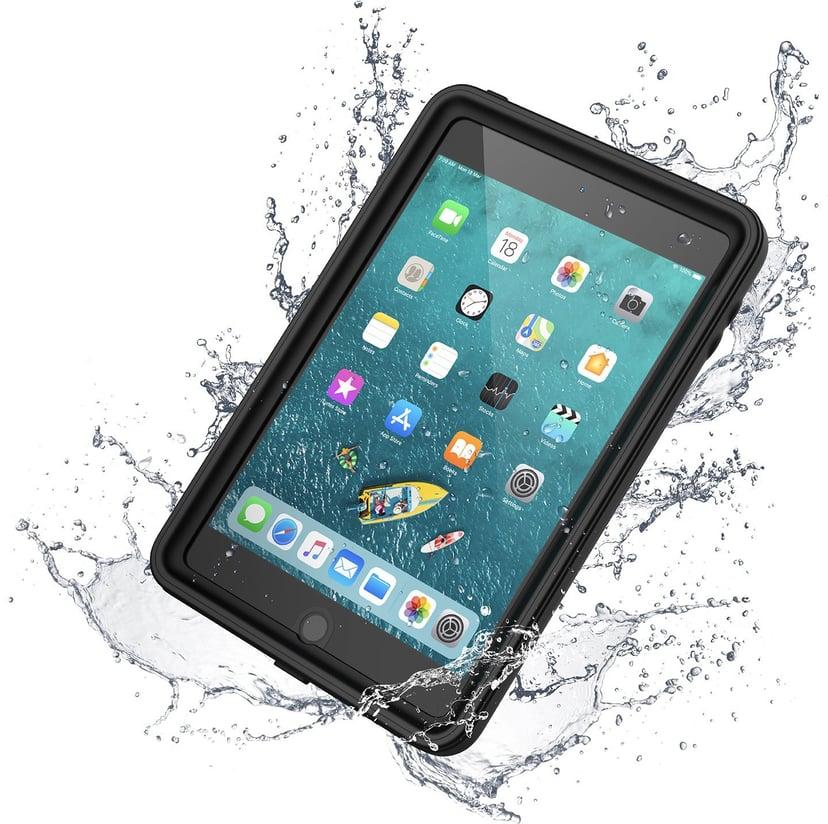 Catalyst Waterproof Case iPad Mini (2019) Mattsvart