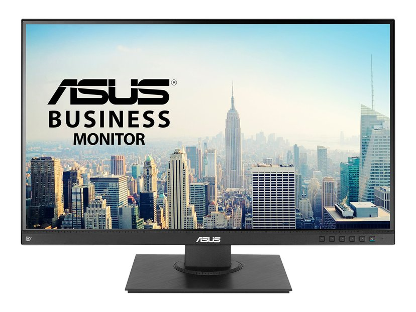 "ASUS BE279CLB 27"" 1920 x 1080 16:9"
