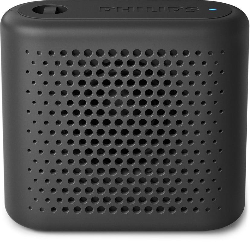 Philips BT55B Speaker 2 Watt - Black