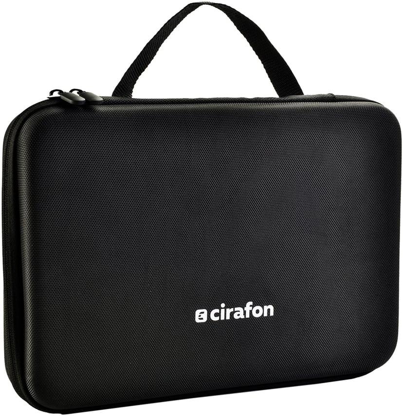 Cirafon Action Accessory Kit To GoPro