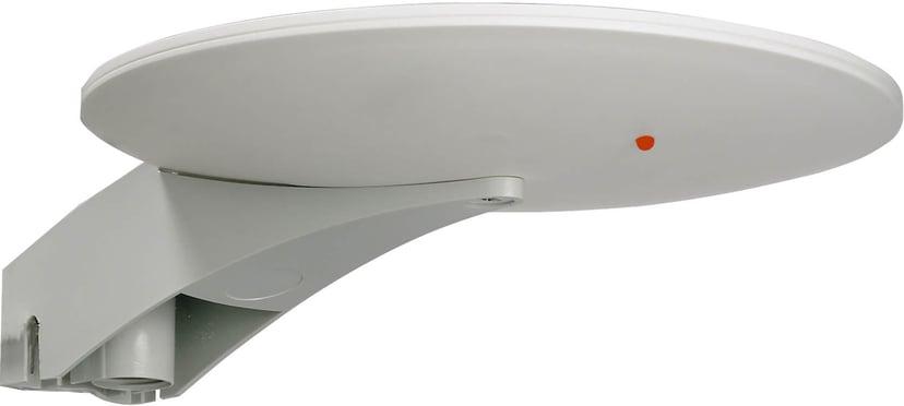 Triax UFO 170