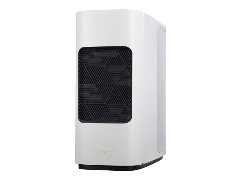 Acer ConceptD 500 CT500-51A Core i9 32GB SSD 1024GB RTX 4000