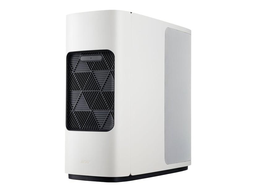 Acer ConceptD 500 CT500-51A Core i9 32GB 1024GB SSD RTX 4000